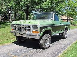 100 1955 ford f100 repair manual 1976 ford f100 turn signal