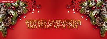 wishes images happy birthday jesus merry