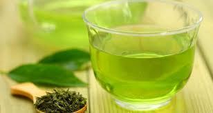 Teh Hijau banyak diminum untuk diet inilah efek sing mengkonsumsi teh