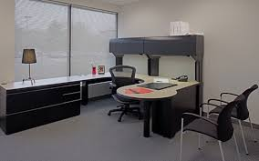 Used Home Office Furniture by Home Office Furniture Richmond Va Best 25 Desk Sale Ideas On