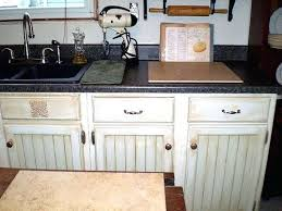 how to faux paint kitchen cabinets faux kitchen cabinets kitchen cabinet faux paint finishes