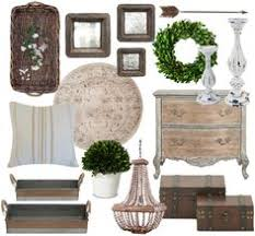 farmhouse style at target simplykierste com our u0027lil