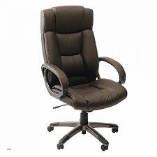 fauteuil bureau dos chaise chaise bureau mal de dos unique 47 collection chaise