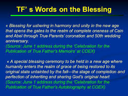 wedding blessing words significance of the blessing ceremony october 14 ppt online