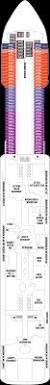 Carnival Paradise Floor Plan by Break 460px Deck08 012016 Png