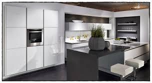 cuisines boulanger cuisines boulanger idées de décoration à la maison