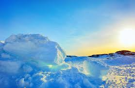 major ice ages earth u0027s history