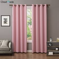 Blackout Window Curtains Compare Prices On Thermal Blackout Curtains Online Shopping Buy