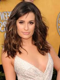 medium choppy hairstyles ideas medium choppy layered haircuts for