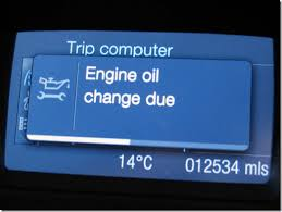 2012 ford focus oil light reset ford focus oil change warning diary of an adi
