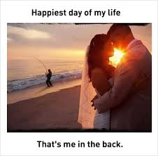 Love Of My Life Meme - happiest day of my life funny meme loldamn com