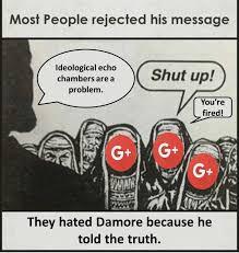 Google Memes - anti google memes on the rise memeeconomy