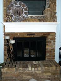 build fire wood burning fireplace long lasting making in stove