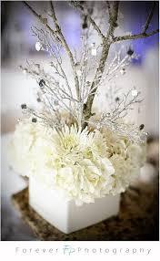 Winter Wonderland Centerpieces by 42 Best Leila Bat Mitzvah Images On Pinterest Wedding Stuff