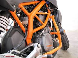 the ktm duke 390 ownership experience thread page 326 team bhp