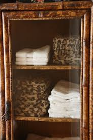 Cheetah Print Bathroom by 479 Best Color Me Animal Print Images On Pinterest Animal