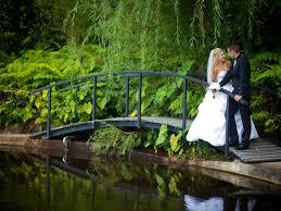 most amazing wedding venues wedding reception venue south coast