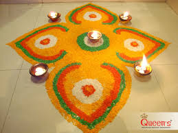 how to decorate home for diwali 20 wonderful diwali home decoration ideas