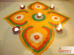 Diwali Home Decor 20 Wonderful Diwali Home Decoration Ideas