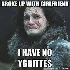Ned Stark Meme Generator - 31 insanely cringeworthy game of thrones jokes funny jokes
