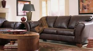 Living Room Furniture North Carolina by Appalachian Furniture Store Boone Nc North Carolina Bedroom