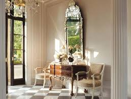 Venetian interior design ideas for your home Home decor ideas