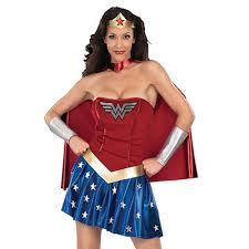 online get cheap wonder woman costume aliexpress com alibaba group