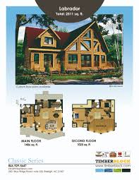 the labrador in timber block u0027s classic series is over 2500 square