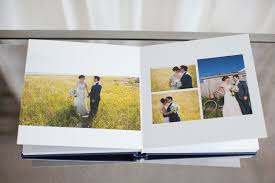 modern photo albums albums m