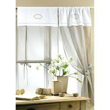 pose cuisine pas cher pose rideaux affordable mesurer la fenetre pour la pose de rideaux
