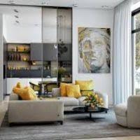 home decorating ideas living room interior decorating ideas living room pictures