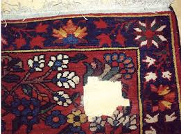Rug Restoration Atlanta Rug Repair And Restoration Atlanta Rug Cleaning And