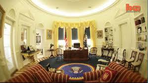 bureau ovale maison blanche vidéo il dépense 200 000 dollars pour avoir le bureau d obama