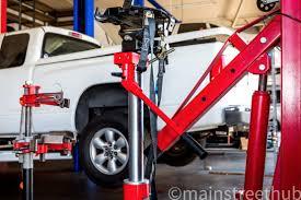 car suspension repair auto services near me 949 587 9689 50 off auto repair near me