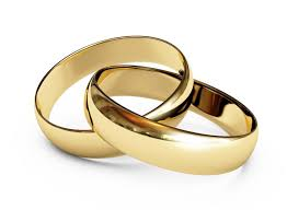 alliance de mariage mariage alliance la boutique de maud