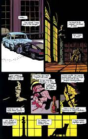 batman year one batman year one religious imagery and references