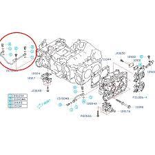subaru cvt diagram products tagged
