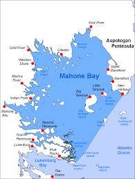 Map Of Nova Scotia File Map Highlighting Mahone Bay Nova Scotia Png Wikimedia Commons
