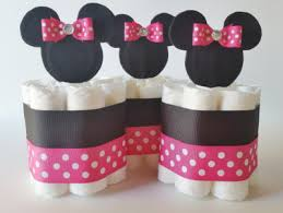 minnie mouse baby shower ideas minnie mouse baby shower baby shower ideas themes