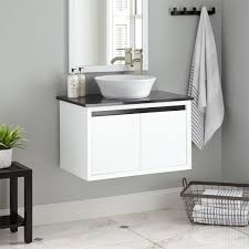 Vanity Sink Ikea by Bathroom Vanity Sinks Ikea Medium Size Of Bathroom Sinkikea