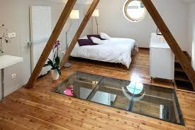 idee chambre parentale avec salle de bain salle de bain chambre chambre avec salle de bain sinspirer de