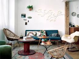 retro livingroom retro living room 4 nimvo interior design luxury homes