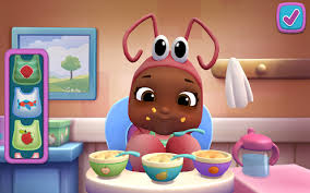 doc mcstuffins baby nursery android apps google play
