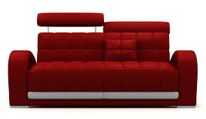 maison du monde canapé chesterfield charmant canapé chesterfield cuir inspirations avec canape