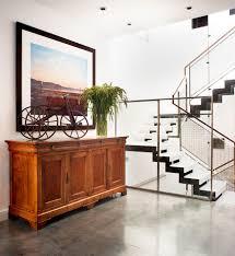 famous interior designers san francisco famous interior designers antonio martins u0027s noe valley