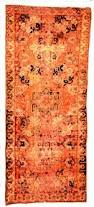 Old Persian Rug by Guide To Antique Persian Rugs U0026 Carpets From Iran