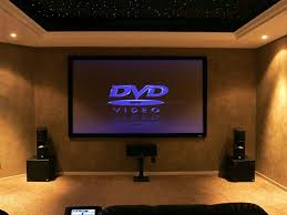 in home theater living room 26 home theater design layouts home theater