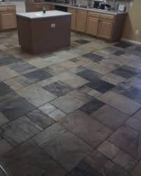 slate tile flooring home depot loccie better homes gardens ideas