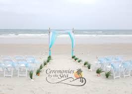 Bamboo Wedding Arch Wedding Décor Rentals Wedding Arches U0026 Chairs In Daytona Beach