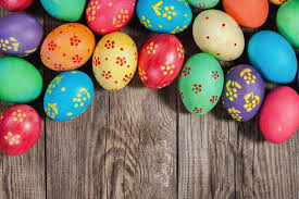 easter facts trivia uncategorized incredible easter facts image ideas slide 1